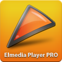 Elmedia Player (paid)
