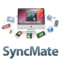 Syncmate (paid)