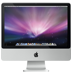 Mac mini (Late 2009) image