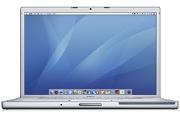 "MacBook Pro 17"" image"