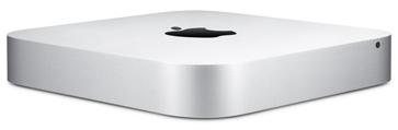 Mac mini (Mid 2010) image