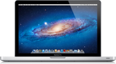 "MacBook Pro 15"" (Mid 2012)"