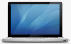 "MacBook Pro 15"" (Mid 2009) image"