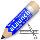 aLaunch.png
