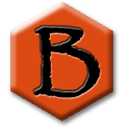 BGE-Icon.png