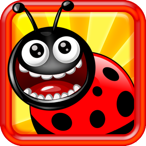 boombugs_icon_512x512.png