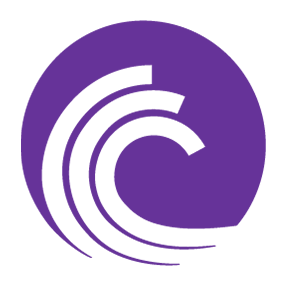 BT_logo_twitter_purple.png