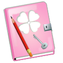 Clover-Diary.png