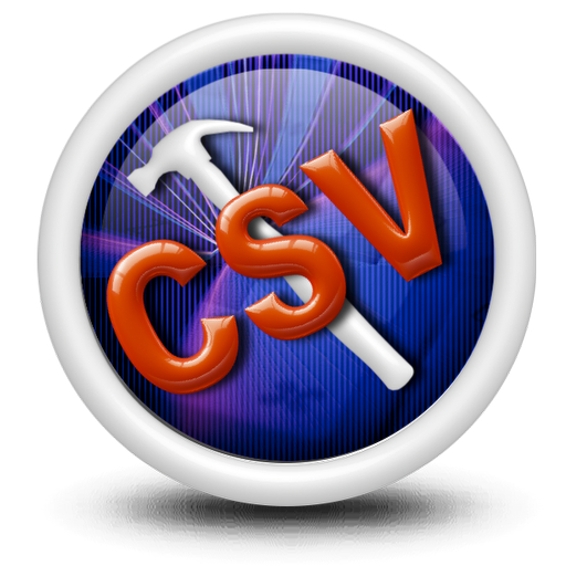 csveditor_icon_512.png