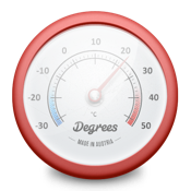 degrees-icon.png