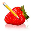 DrawBerry.png