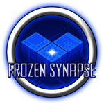 frozen_synapse_png_512_icon_by_solbera-d3herk5.png