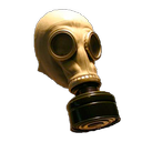 Gas-Mask.png