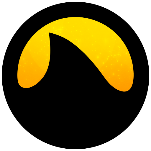 grooveshark-icon.png