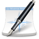 marinerwrite-appicon.png