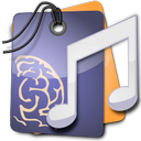 MusicBrainz-Picard.png