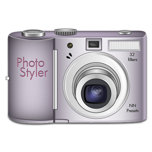 PhotoStyler-Icon.png