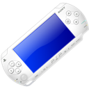PSP-Silver-1.png