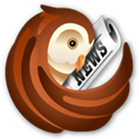 RSSOwl.png