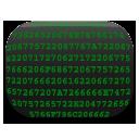 0xED icon