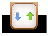 Gitbox icon