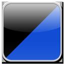 myPhoneDesktop icon