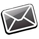 MacBiff icon