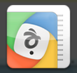 Hancom Office Hanword Viewer(한컴오피스 한글 뷰어) icon