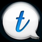 Quick Tweet icon