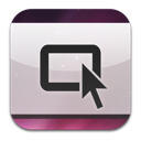 ScreenSharingMenulet icon