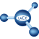 LaCie Network Assistant icon