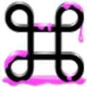 RAVISSANT icon