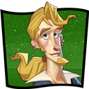 Tales of Monkey Island icon