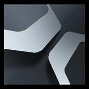 Studio One icon