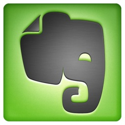 Evernote Safari Web Clipper Plugin icon