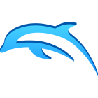 Dolphin Emulator icon