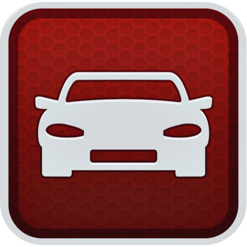 Car Facts - Vehicle Maintenance Made Easy icon