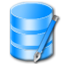Universal Database Tools - DtSQL icon