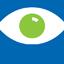 iVisit icon