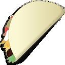 Taco HTML Edit icon