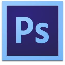 Adobe Photoshop CS6 Extended icon