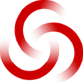 Centrify Express icon