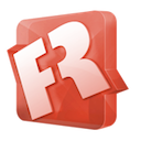 FineReader Express icon