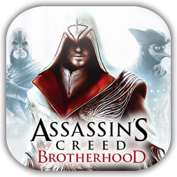Assassin's Creed: Brotherhood icon