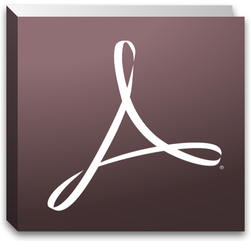 Adobe Distiller 10.1.3 icon