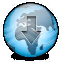 Acqlite icon