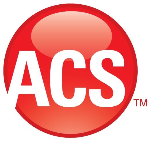 ACS OnDemand icon