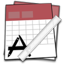 Activity Audit icon