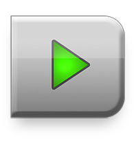 AudioDesk icon