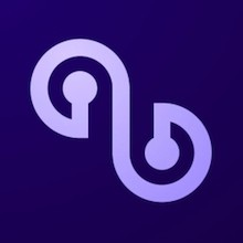 Adobe Carousel icon